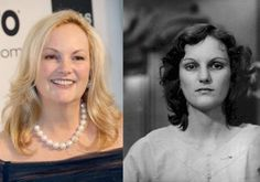 The Patty Hearst Case - Stockholm Syndrome or Willing Participant?: Patty Hearst