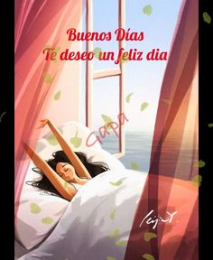 Good Morning In Spanish, Lovely Good Morning Images, Beautiful Morning Quotes, Morning Quotes Images, Good Day Quotes, Good Morning Funny, Good Morning Friends, Good Morning Quotes, Good Day Wishes