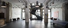 Soho House, Berlin - Picture gallery