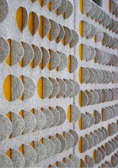 Interactive wall covering #Uncategorized