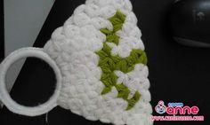 Elsa, Crochet Hats, Knitting Hats