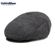 Shark Attack Classic Adjustable Cotton Baseball Caps Trucker Driver Hat Outdoor Cap Black