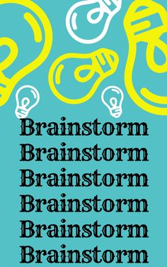 Nothing more important that brainstorming for an essay! Brainstorm, Survival, Students, World, Tips, Blog, Blogging, The World, Counseling