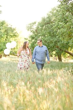 Brittany Family Portraits, Brittany, Maternity, Engagement, Couple Photos, Couples, Photography, Wedding, Family Posing