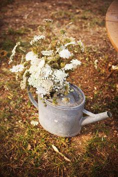 ©Fanny Combes - mariage dans les vignes - La mariee aux pieds nus | la mariee aux pieds nus