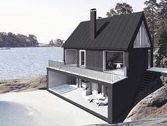 Saaristolaistalo_Prefab_House_Sunhouse_CubeMe1