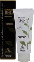Devita Moisture Tints™ Dark - Broad Spectrum SPF 15