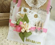 Blossombundle1a