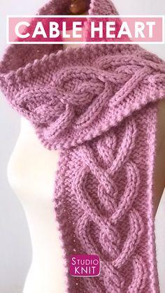 Knitting Help, Knitting Gauge, Knitting Videos, Knitting Charts, Easy Knitting, Knitting Stitches, Clothes Patterns, Stitch Patterns, Knitting Patterns