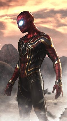 iPhone wallpaper Spiderman away from home movie Iphone XS, Iphone Iphon . - iPhone wallpaper Spiderman away from home movie Iphone XS, Iphone Iphone X HD Wal - Marvel Dc Comics, Marvel Avengers, Marvel Art, Marvel Heroes, Marvel Movies, Spiderman Marvel, Thanos Marvel, Captain Marvel, Iron Man Wallpaper