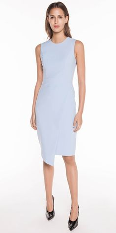 Discover the latest women's dresses from the new Cue collection. Shop our range of black dresses, evening dresses, floral dresses, casual dresses and… Casual Dresses, Dresses For Work, Buy Dresses Online, Pencil Dress, Evening Dresses, White Dress, Womens Fashion, Skirts, Stuff To Buy