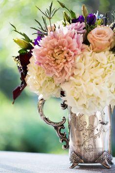Winter Barn Weddings, Bride Nails, Table Decorations, Silver, Home Decor, Bridal Nails, Decoration Home, Room Decor, Home Interior Design