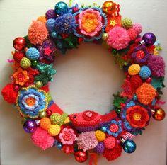 Lucy's+wreath+ATTIC24.jpg 800×791 pixels