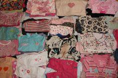 10 kg I-II osztályú angol gyermekruha csomag, 56-152 -es méretig, lány csomag.Csak csajos rucik .  A ruhák mosva, vasalva nincsenek!  Folt, bolyhosság, apróbb hibák jellemzik a ruhákat. Csomag ára : 10.000 Ft Postázás ára: 1250 Ft Csomag azonosító száma:5   http://www.minivarazs.hu/nagykereskedes_214/10_kg_i_ii_osztalyulany_csomagcsak_csajos_rucik__884