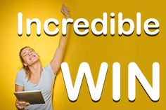Lucky player with wins £52,000 on video poker on the Supajax jackpot http://ow.ly/KTZW30kWwMX