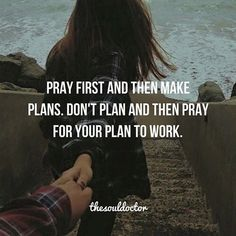 Quotes Inspirational Life Faith Bible Verses New Ideas Faith Quotes, Bible Quotes, Bible Verses, Scriptures, Study Quotes, Hard Quotes, Faith Bible, Wisdom Quotes, The Words