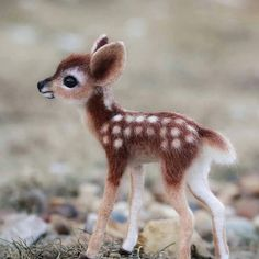 Bambi Cuteness overload Tag Your Friends … Baby Bambi Cuteness overload Tag Your Friends .Baby Bambi Cuteness overload Tag Your Friends . Very Cute Baby, Baby Animals Super Cute, Cute Wild Animals, Cute Baby Dogs, Baby Animals Pictures, Cute Dogs And Puppies, Cute Little Animals, Cute Animal Pictures, Cute Funny Animals