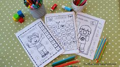 Arabic alphabet  worksheets Gambian mommy Teach Arabic to children, Arabic for kids. Awesome worksheets! http://ourmuslimhomeschool.blogspot.co.uk/2016/09/homeschool-favourites-september-2016.html
