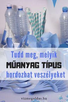 Smart Water, Water Bottle, Drinks, Drinking, Beverages, Water Bottles, Drink, Beverage