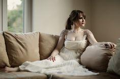 Bukre Pohle  Editorial Fashion Stylist Personal Stylist Fashion Designer