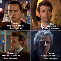 """Jeri Yuttayong on """"The man with many faces but he's still very much . - Jeri Yuttayong on """"The man with many faces but he's still very much the same man The Doctor, Doctor Who 9, Serie Doctor, Doctor Who Funny, Twelfth Doctor, Doctor Who Quotes, Woman Doctor, Doctor Who Poster, Peter Capaldi"""