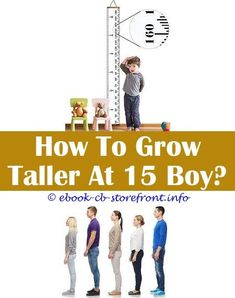 Stunning Useful Ideas: Increase Height By 6 Inches How To Make Baby Boy Grow Taller.Does Losing Weight Help Grow Taller Increase Height Subliminal.Does Skipping Rope Help Grow Taller. Increase Height Exercise, Tips To Increase Height, How To Increase Energy, How To Be Taller, How To Become Tall, Get Taller Exercises, Stretches To Grow Taller, Human Height, Height Grow