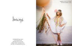 Babiekins Magazine - Issue 12