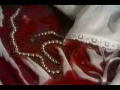 Desejo - Abertura (1990)