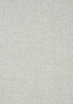 SANTE FE, Grey, T41190, Collection Grasscloth Resource 3 from Thibaut