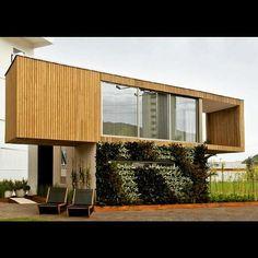 3ed3046692aa1fc4dd9c177685274e31 Ideias: Casas e construções feitas com containers arquitetura construcao container design fotos novidades sustentabilidade-2