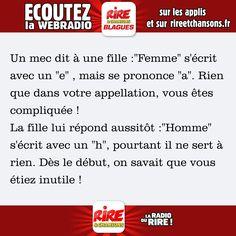media.nrj.fr/1900x1200/2016/10/homme-femme-et-orthographe-blague-en-images-rire-et-chansons_7880.jpg (1200×1200)