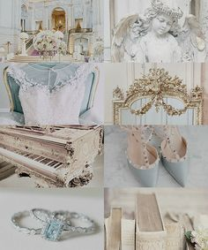 The Curly Haired Fox : serenity-v:   ♔ Wizarding School Aesthetics ♔  ↳...