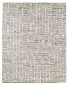 Cedro Moroccan Wool Rug Collection | RH Modern