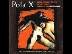 film pola x Catherine Deneuve, Film X, Film Movie, X Movies, Good Movies, Movies Online, Music Land, Cinema Posters, Movie Posters