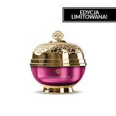 FM World Polska - sklep on-line Aloe Vera, Perfume Bottles, Christmas Ornaments, World, Holiday Decor, Christmas Jewelry, Perfume Bottle, The World, Christmas Decorations