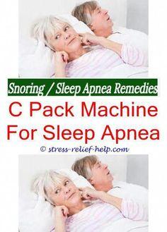 A lot of information about sleep apnea child can be found here. #sleepapneabloodpressure Sleep Apnea Solutions, Sleep Apnea Treatment, Causes Of Sleep Apnea, Snoring Solutions, Home Remedies For Snoring, Sleep Apnea Remedies, Falling Asleep At Work, How To Fall Asleep, Trying To Sleep