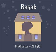 Ağustos Ayında Başak Burcunun Ev Astrolojisi Movies, Movie Posters, Films, Film Poster, Cinema, Movie, Film, Movie Quotes, Movie Theater