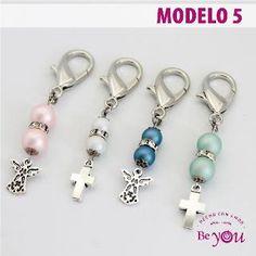 Wire Jewelry, Beaded Jewelry, Jewelery, Handmade Jewelry, Beaded Bracelets, Bead Crafts, Jewelry Crafts, Bijoux Diy, Jewelry Design