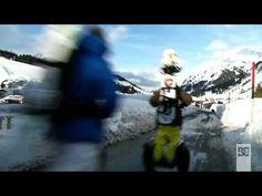 dc snowboarding 2010 - pro team europe