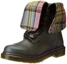 Dr. Martens Women's Triumph 1914 Boot,Black,4 UK (US Women's 6 M). Orig price: $160.00. Your price: $89.95. http://www.amazon.com/gp/product/B00179FMEW