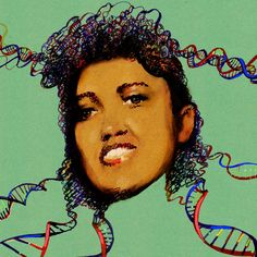 The Immortal Life of Henrietta Lacks, the Sequel - The New York Times