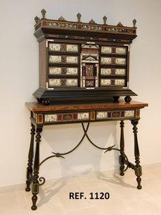 Cabinet Boxes, Contemporary Cabinets, Cabinet Of Curiosities, Antique Furniture, Sculptures, Interior Design, Luxury, Architecture, Antiques