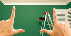 We are offering all kind of paints and painting materials at your budget with best quality.