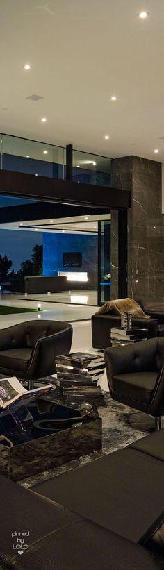 48.5 million Bel-Air Home | LOLO❤︎
