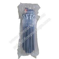 air bag-750mil wine bottle air protection bag-11  http://www.finepackage.com/Inflatable-750-ml-Wine-Bottle-AirBag-Packaging-Protection-bag-pd152014.html