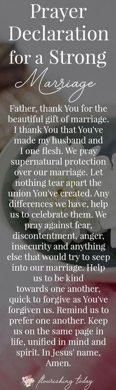 Prayer For My Marriage, Godly Marriage, Strong Marriage, Marriage Relationship, Happy Marriage, Marriage Advice, Love And Marriage, Relationships, Quotes Marriage