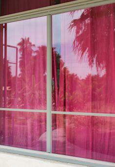 Pink | Pastel | Rosé | Salmon | Peach | Blush | Pinku | Rozovyy | Rosa | ピンク | розовый | Rosado | laure joliet