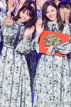 nanase nishino like 21st Birthday Outfits, Birthday Outfit For Women, Birthday Dresses, Bar Outfits, Night Club Outfits, Vegas Outfits, Japan Woman, Japan Girl, Dresses For Teens