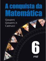 livro-de-matematica-6-ano-ensino-fundamental-conquista-giovanni