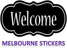 Sticker Marketing is an excellent advertising -    Melbourne Stickers is the number one place in Australia for all your Sticker Marketing needs.  It can create any printed sticker or label you quickly.  Some of the services they offer include.